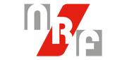 NRF, s.r.o.